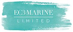 EC3 Marine Logo